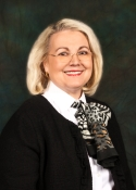 Mary  Reinoehl, CFP®'s Profile Picture