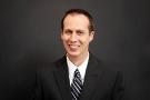 Shawn  Greenland, CFP®'s Profile Picture