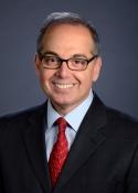 Michael  Comperchio, CFP®'s Profile Picture