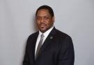 Ricardo D. Thomas, ChFEBC, RFC®'s Profile Picture