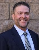 Sam  Galatioto's Profile Picture