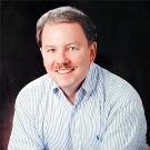 Randy  Nixon's Profile Picture