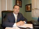 Mark  Faccone, CFP®,CDFA® CFS®'s Profile Picture