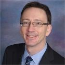 Michael  Lynch, CFP®'s Profile Picture