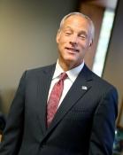 Michael  Ovshak, CFP®'s Profile Picture