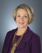 Patricia  Kusek's Profile Picture