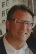 ROSS  RETTENMIER's Profile Picture