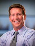 Bill  Eggert, CFP®, NSSA®'s Profile Picture