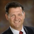 Larry  Nordmann's Profile Picture