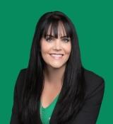 Erin  Eiras, CPFA®'s Profile Picture
