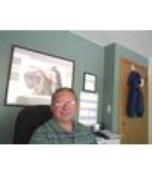 Stephen M. Bowden's Profile Picture