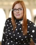 Jodee  Harris, Financial Advisor, Infinex's Profile Picture