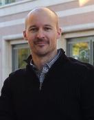 Mike  Clark's Profile Picture