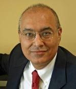 Dushyant  Pandit's Profile Picture